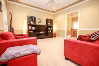 Photo 14: 14297 103A Avenue in Surrey: Whalley House for sale (North Surrey)  : MLS®# R2122584