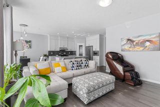Photo 20: 162 Howse Rise NE in Calgary: Livingston Detached for sale : MLS®# A1153678