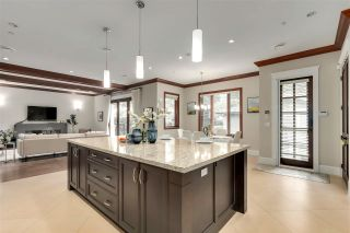 Photo 10: 2626 W 36TH Avenue in Vancouver: MacKenzie Heights House for sale (Vancouver West)  : MLS®# R2615207