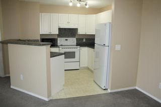 Photo 2: 6109 304 Mackenzie Way SW: Airdrie Apartment for sale : MLS®# C4293659