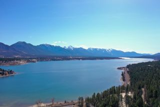 Photo 11: Lot #2 TAYNTON DRIVE in Invermere: Vacant Land for sale : MLS®# 2457608
