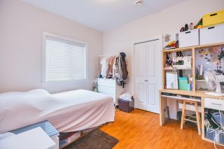 Photo 14: 1090 E 57TH Avenue in Vancouver: South Vancouver House for sale (Vancouver East)  : MLS®# R2386801