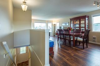 Photo 22: 665 Expeditor Pl in Comox: CV Comox (Town of) House for sale (Comox Valley)  : MLS®# 861851