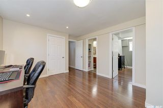 Photo 19: 842 MATHESON Drive in Saskatoon: Massey Place Residential for sale : MLS®# SK850944