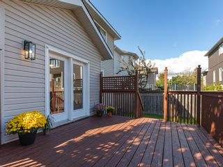 Photo 38: 1163 Katharine Crescent in Kingston: House for sale : MLS®# 40172852