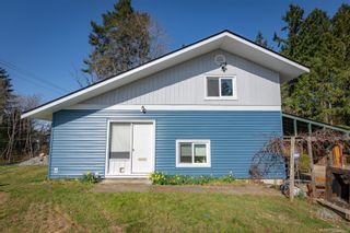 Photo 8: 376 Vienna Park Pl in : Na South Nanaimo House for sale (Nanaimo)  : MLS®# 885548