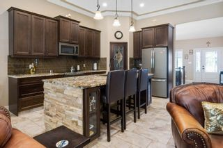 Photo 13: 68 Enchanted Way: St. Albert House for sale : MLS®# E4248696