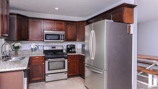 Photo 11: SANTEE House for sale : 3 bedrooms : 10365 Santana St
