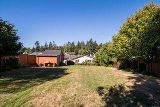 Photo 15: 1763 Marathon Lane in : Sk Whiffin Spit House for sale (Sooke)  : MLS®# 883606