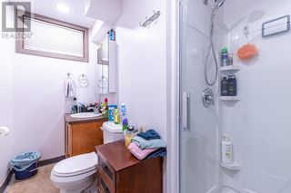 Photo 15: 254 TABOR BOULEVARD in Prince George: House for sale : MLS®# R2623792