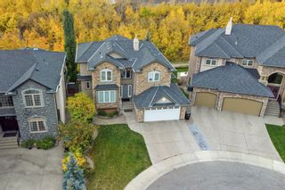 Photo 2: 30 Strathridge Park SW in Calgary: Strathcona Park Detached for sale : MLS®# A1151156