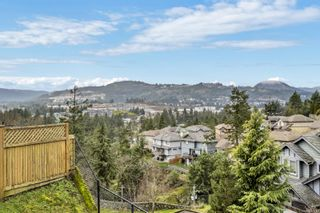 Photo 15: 2520 Legacy Ridge in : La Mill Hill House for sale (Langford)  : MLS®# 863782