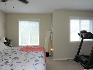 Photo 19: 506 303 Slimmon Place in Saskatoon: Lakewood S.C. Residential for sale : MLS®# SK865245