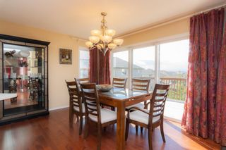 Photo 15: 19 Pantego Hill in Calgary: Panorama Hills Detached for sale : MLS®# A1103187