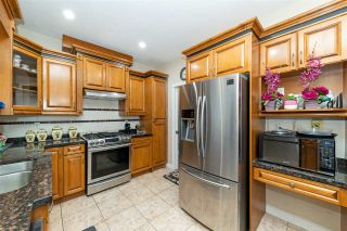 Photo 9: 4216 INVERNESS Street in Vancouver: Knight House for sale (Vancouver East)  : MLS®# R2525645