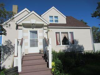 Photo 7: 11603 102 Street NW in Edmonton: Zone 08 House for sale : MLS®# E4253279