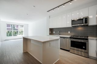 """Photo 11: D110 8150 207 Street in Langley: Willoughby Heights Condo for sale in """"Union Park"""" : MLS®# R2603485"""