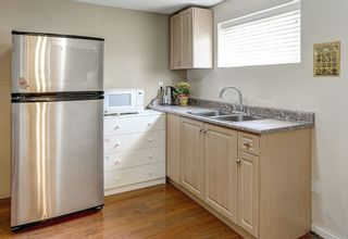 Photo 17: 2018 E BROADWAY in Vancouver: Grandview VE 1/2 Duplex for sale (Vancouver East)  : MLS®# R2095432