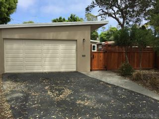 Photo 20: LA JOLLA House for rent : 3 bedrooms : 5425 Waverly Ave