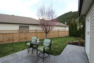 Photo 28: 134 Leighton Avenue in Chase: House for sale : MLS®# 127909