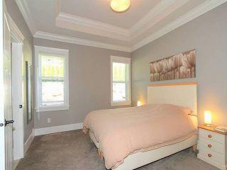 "Photo 9: 23623 BRYANT Drive in Maple Ridge: Silver Valley House for sale in ""ROCKRIDGE"" : MLS®# V1121727"