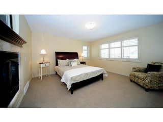 Photo 11: 96 EVERGREEN Plaza SW in CALGARY: Shawnee Slps Evergreen Est Residential Detached Single Family for sale (Calgary)  : MLS®# C3544527