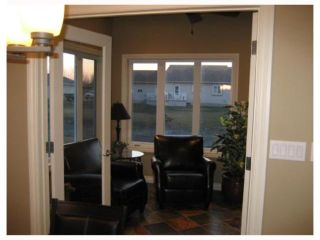 Photo 10: 23 PRAIRIEVIEW Drive in LASALLE: Brunkild / La Salle / Oak Bluff / Sanford / Starbuck / Fannystelle Residential for sale (Winnipeg area)  : MLS®# 2806733