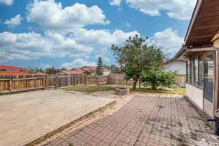 Photo 43: 315 Ranchlands Court NW in Calgary: Ranchlands Detached for sale : MLS®# A1131997