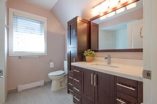 Photo 21: 10780 Canso Crescent in Richmond: Steveston North House for rent