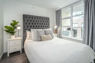 """Photo 14: 521 5598 ORMIDALE Street in Vancouver: Collingwood VE Condo for sale in """"WALL CENTER CENTRAL PARK"""" (Vancouver East)  : MLS®# R2495888"""