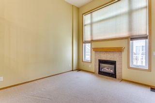 Photo 5: 78 Inglewood Point SE in Calgary: Inglewood Row/Townhouse for sale : MLS®# A1130437