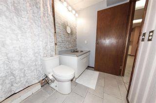 Photo 25: 147 Beechtree Crescent in Winnipeg: St Vital Residential for sale (2D)  : MLS®# 202123747