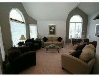 Photo 4:  in CALGARY: Valley Ridge Residential Detached Single Family for sale (Calgary)  : MLS®# C3204102