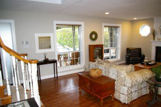Photo 5: 5936 CARTER Road in Sardis: Vedder S Watson-Promontory House for sale : MLS®# R2119085