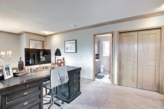 Photo 38: 824 Shawnee Drive SW in Calgary: Shawnee Slopes Detached for sale : MLS®# A1083825