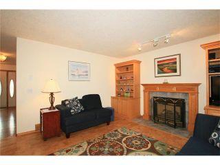Photo 10: 108 WEST TERRACE Point(e): Cochrane House for sale : MLS®# C4077226