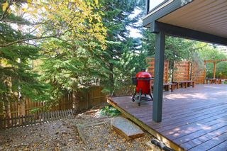 Photo 38: 43 Edenwold Place NW in Calgary: Edgemont Detached for sale : MLS®# A1091816