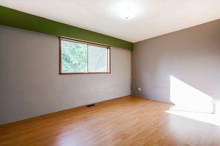 Photo 20: 21184 DEWDNEY TRUNK Road in Maple Ridge: Southwest Maple Ridge House for sale : MLS®# R2541732