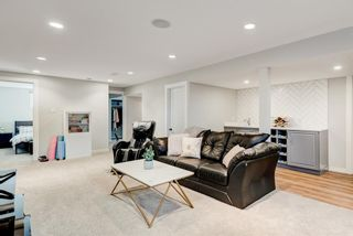 Photo 16: 359 Ashley Crescent SE in Calgary: Acadia Detached for sale : MLS®# A1115281