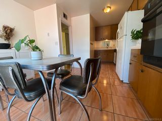 Photo 8: MISSION VALLEY Condo for sale : 2 bedrooms : 6855 Friars Rd #24 in San Diego