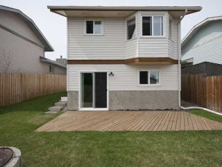 Photo 14: 60 MILLCREST Road SW in CALGARY: Millrise Residential Detached Single Family for sale (Calgary)  : MLS®# C3613674
