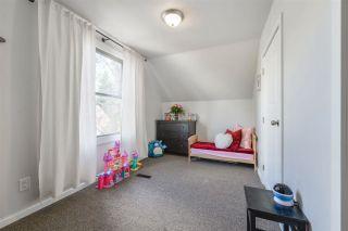 Photo 24: 13948 117 Avenue in Edmonton: Zone 07 House for sale : MLS®# E4244314