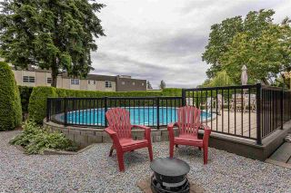 Photo 32: 34776 MILA Street: House for sale in Abbotsford: MLS®# R2592239