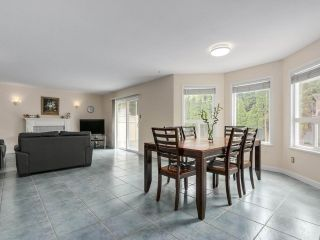 Photo 7: 4684 HOLLY PARK WYND in Delta: Holly House for sale (Ladner)  : MLS®# R2311438