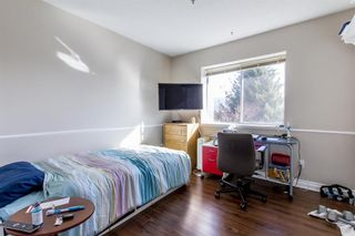 Photo 9: 1717 COLDWELL Road in North Vancouver: Indian River House for sale : MLS®# R2443371