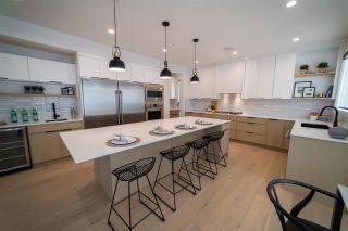 Photo 8: 4420 SUZANNA Crescent in Edmonton: Zone 53 House for sale : MLS®# E4234712