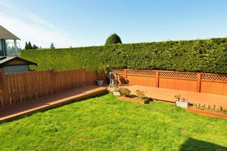 Photo 28: 5642 Oceanview Terr in : Na North Nanaimo House for sale (Nanaimo)  : MLS®# 871548