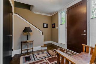Photo 11: 1112 Spadina Crescent East in Saskatoon: City Park Residential for sale : MLS®# SK856203