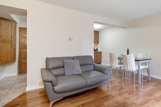 Photo 6: 98 3445 E 49TH Avenue in Vancouver: Killarney VE Townhouse for sale (Vancouver East)  : MLS®# R2548440