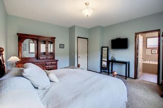 Photo 27: 68 Chaparral Valley Terrace SE in Calgary: Chaparral Detached for sale : MLS®# A1152687